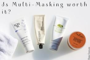 Is Multi-Masking worth it?
