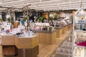Seoul Beauty Shopping