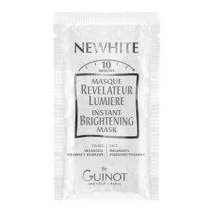 Guinot Masque Vitamine C