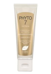 Phyto 7