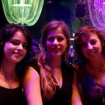 french night cavalli club dubai_bonnie_juliette