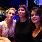 french night cavalli club dubai bonnie noemie
