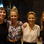 french night cavalli club dubai noemie anne-sophie
